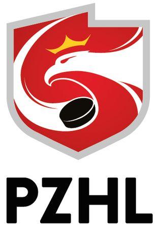 PZHL_logo