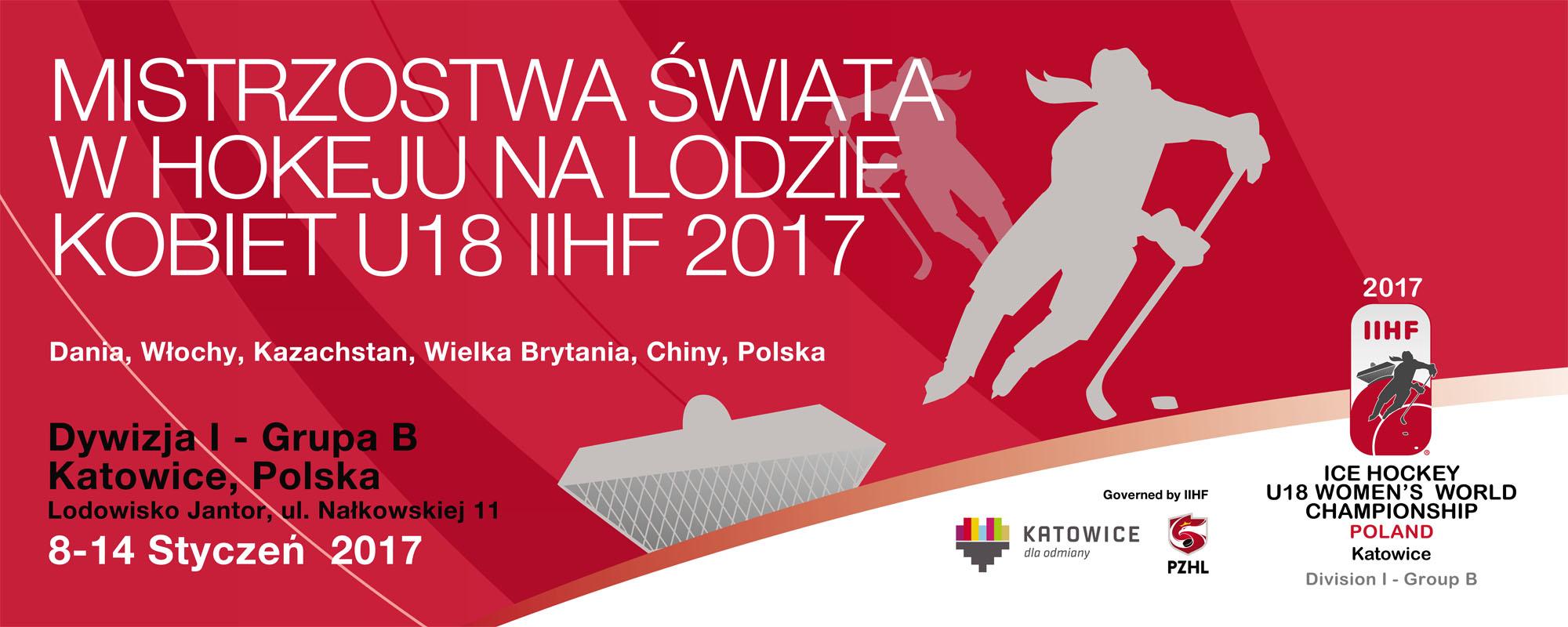IIHF_Poster_100x40cm