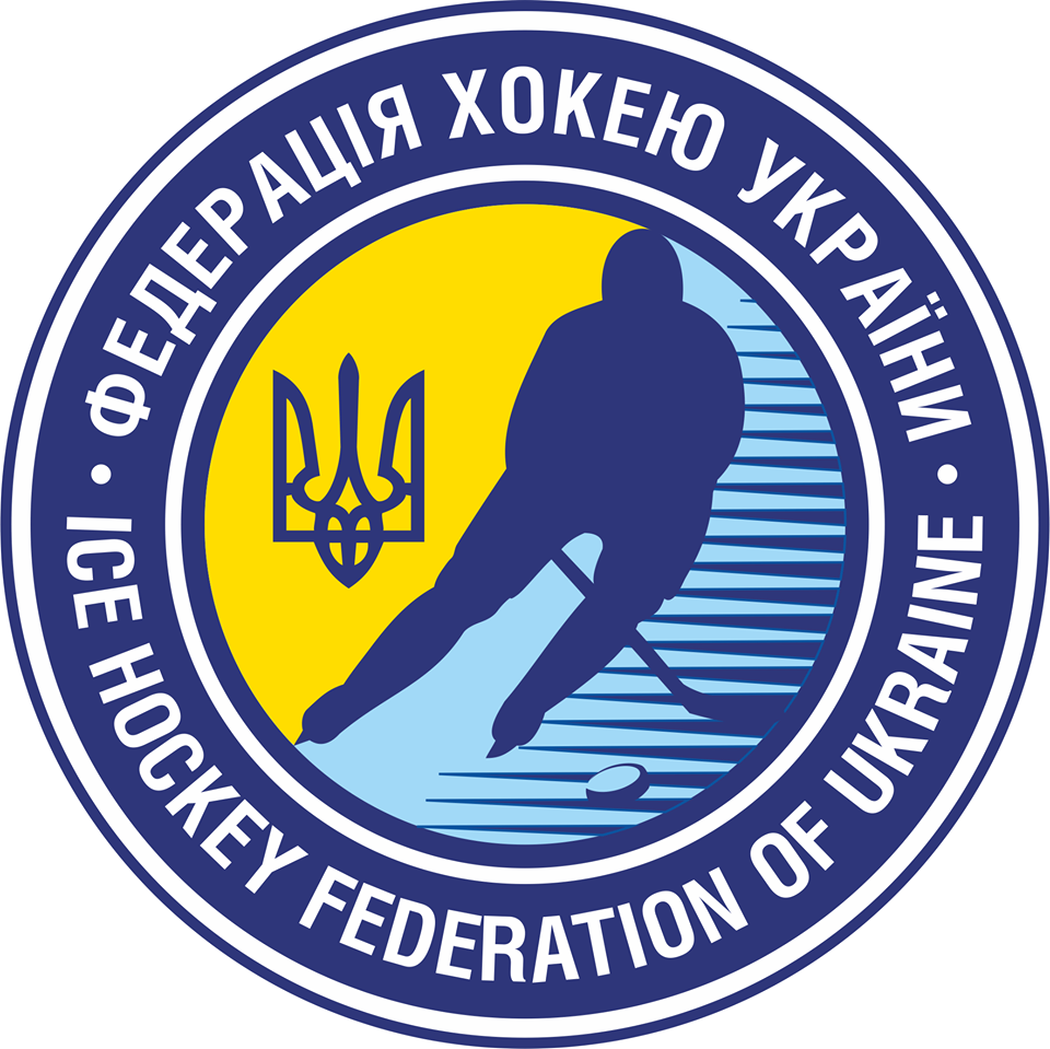 ukraina_logo