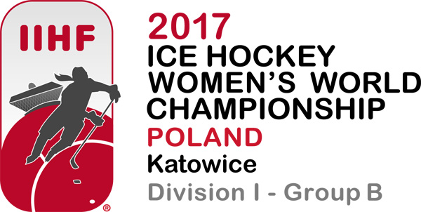 IIHF_POLAND_WOMEN_2017_COLOR