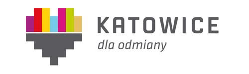 katowice_logo_poziom_kolor