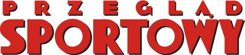 logo_przeglad_sportowy