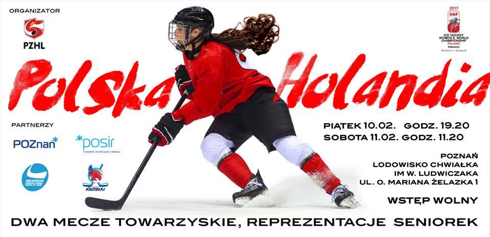 poznan_holandia_