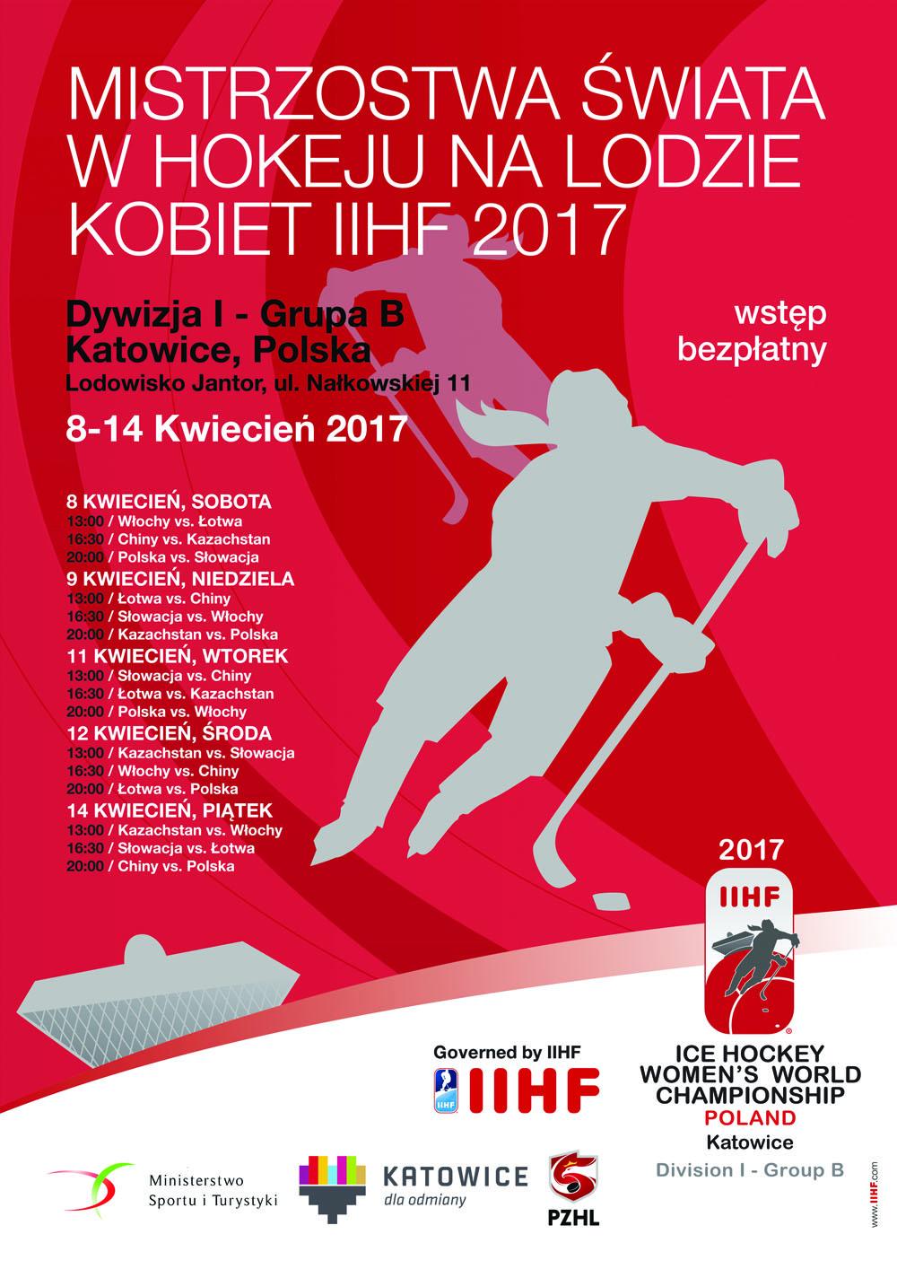 MS1B_Katowice_2017_plakat