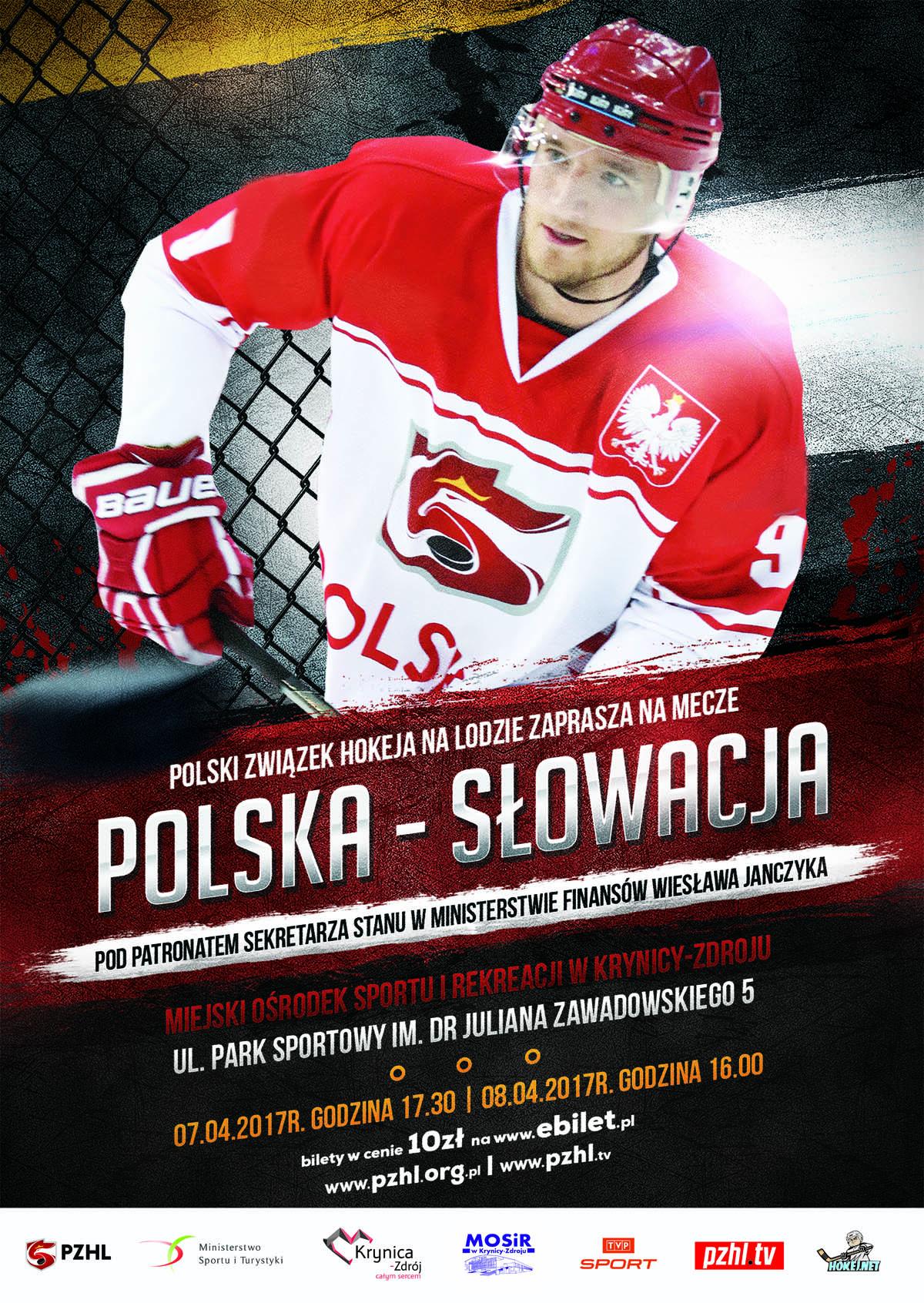 Plakat_Polska_Slowacja_patronat