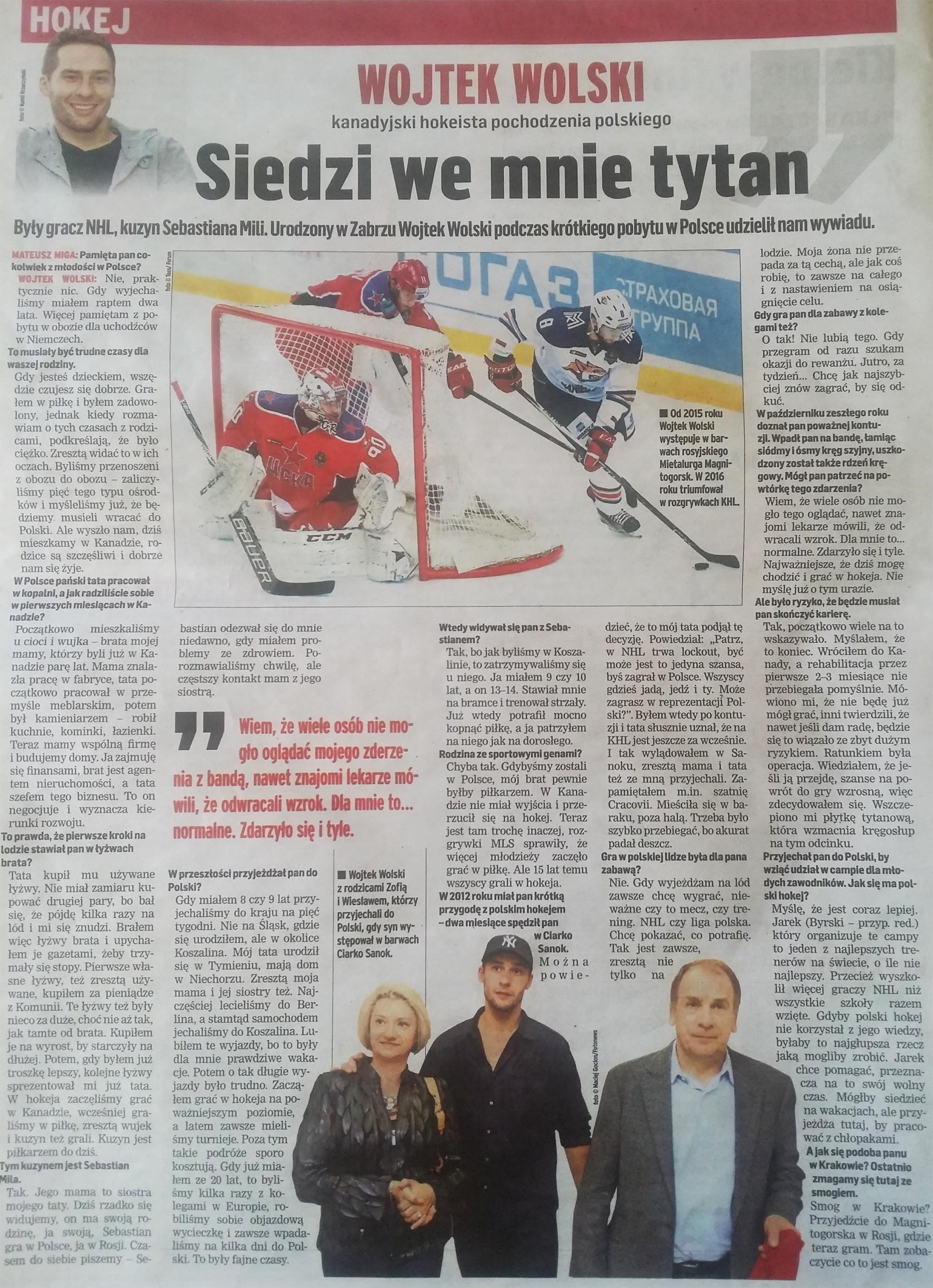 !Wolski_wywiad
