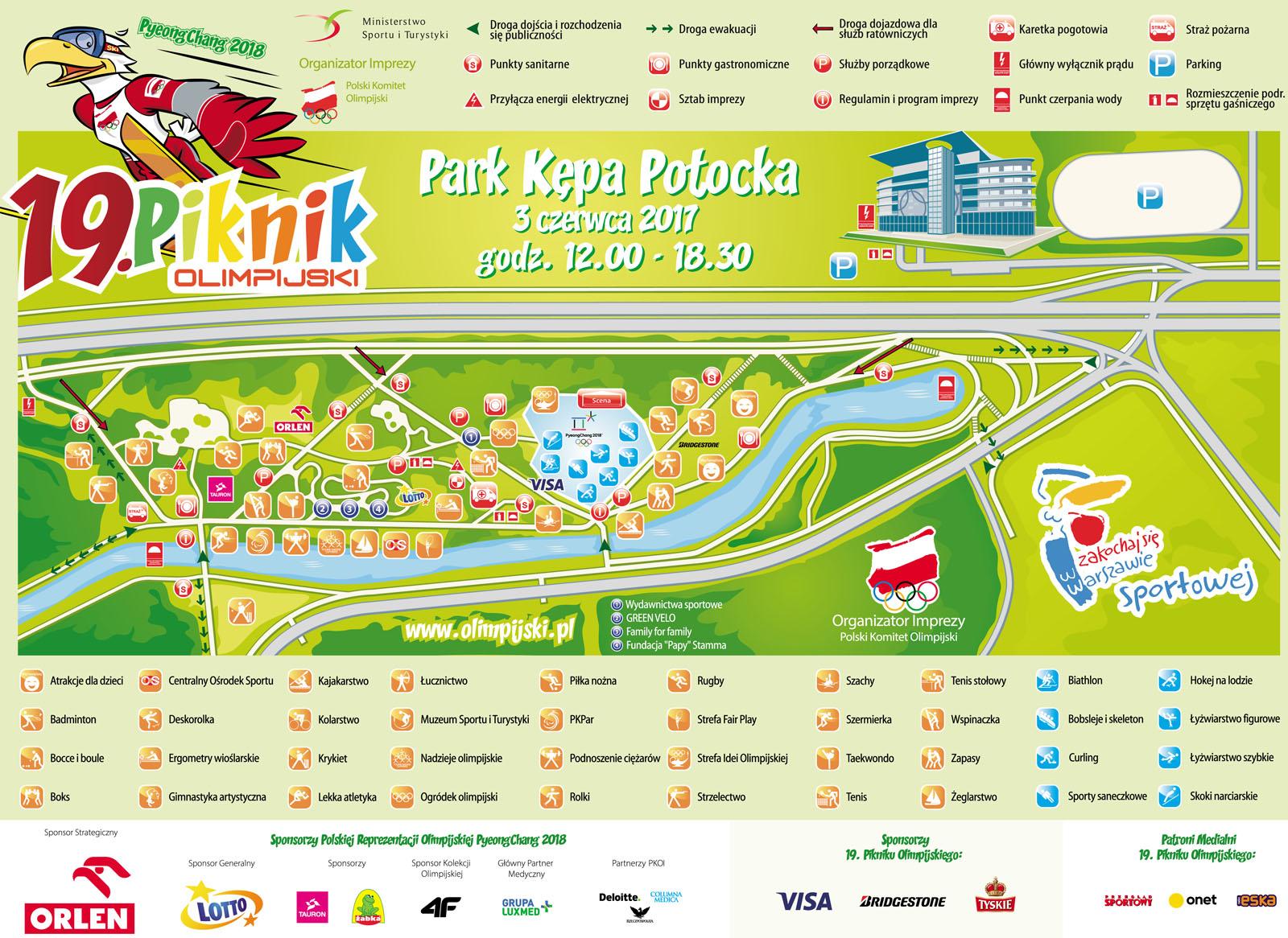 mapa_pikniku