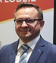 1matuszewski