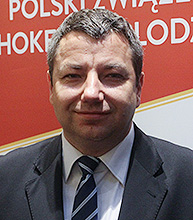 1rozwadowski