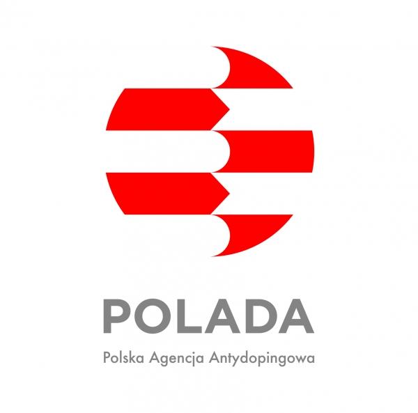 polada_pionowe_logo